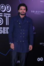 Jackky Bhagnani at GQ 100 Best Dressed Awards 2019 on 2nd June 2019 (408)_5cf62247654d3.jpg