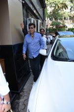 Jeetendra at the Birthday celebration of Tusshar Kapoor_s son Lakshya at bandra on 1st June 2019 (71)_5cf614ab86d2a.JPG