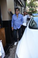 Jeetendra at the Birthday celebration of Tusshar Kapoor_s son Lakshya at bandra on 1st June 2019 (72)_5cf614ad09d44.JPG