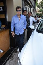 Jeetendra at the Birthday celebration of Tusshar Kapoor_s son Lakshya at bandra on 1st June 2019 (75)_5cf614b20d1bd.JPG