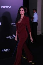Katrina Kaif at GQ 100 Best Dressed Awards 2019 on 2nd June 2019 (105)_5cf6226c1caf4.jpg