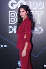 Katrina Kaif at GQ 100 Best Dressed Awards 2019 on 2nd June 2019 (112)_5cf62276ac11d.jpg