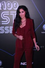 Katrina Kaif at GQ 100 Best Dressed Awards 2019 on 2nd June 2019 (124)_5cf6228d979a1.jpg