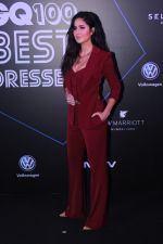 Katrina Kaif at GQ 100 Best Dressed Awards 2019 on 2nd June 2019 (131)_5cf622988e492.jpg