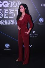 Katrina Kaif at GQ 100 Best Dressed Awards 2019 on 2nd June 2019 (132)_5cf6229a02c09.jpg