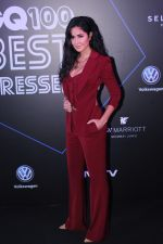 Katrina Kaif at GQ 100 Best Dressed Awards 2019 on 2nd June 2019 (133)_5cf6229b7d675.jpg