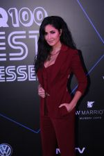 Katrina Kaif at GQ 100 Best Dressed Awards 2019 on 2nd June 2019 (135)_5cf6229f5fb06.jpg