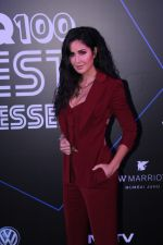 Katrina Kaif at GQ 100 Best Dressed Awards 2019 on 2nd June 2019 (136)_5cf622a0c752d.jpg