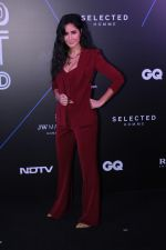 Katrina Kaif at GQ 100 Best Dressed Awards 2019 on 2nd June 2019 (138)_5cf622a3aebfe.jpg
