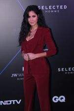Katrina Kaif at GQ 100 Best Dressed Awards 2019 on 2nd June 2019 (139)_5cf622a52edcd.jpg