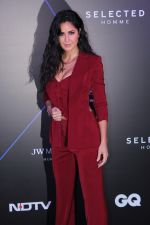Katrina Kaif at GQ 100 Best Dressed Awards 2019 on 2nd June 2019 (140)_5cf622a6c8e42.jpg