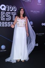 Kubra Sait at GQ 100 Best Dressed Awards 2019 on 2nd June 2019 (403)_5cf622b489e4e.jpg