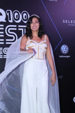 Kubra Sait at GQ 100 Best Dressed Awards 2019 on 2nd June 2019 (407)_5cf622bbdaf22.jpg
