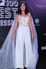 Kubra Sait at GQ 100 Best Dressed Awards 2019 on 2nd June 2019 (408)_5cf622bd9cf16.jpg