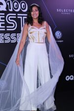 Kubra Sait at GQ 100 Best Dressed Awards 2019 on 2nd June 2019 (409)_5cf622bf4689e.jpg