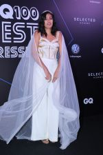 Kubra Sait at GQ 100 Best Dressed Awards 2019 on 2nd June 2019 (413)_5cf622c729a39.jpg