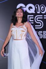 Kubra Sait at GQ 100 Best Dressed Awards 2019 on 2nd June 2019 (414)_5cf622ca65eab.jpg