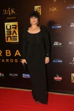 Neeta Lulla at Urbane Awards 2019 in St Regis hotel in mumbai on 1st June 2019 (34)_5cf6156f46980.JPG