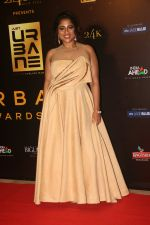 RJ Malishka at Urbane Awards 2019 in St Regis hotel in mumbai on 1st June 2019 (29)_5cf6159043fa9.JPG
