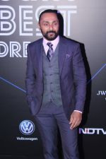 Rahul Bose at GQ 100 Best Dressed Awards 2019 on 2nd June 2019 (155)_5cf62353096eb.jpg