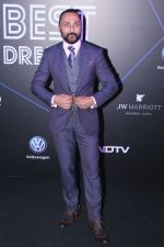 Rahul Bose at GQ 100 Best Dressed Awards 2019 on 2nd June 2019 (157)_5cf6235619060.jpg