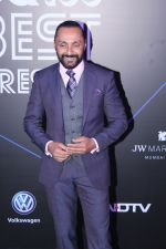 Rahul Bose at GQ 100 Best Dressed Awards 2019 on 2nd June 2019 (233)_5cf62357a488a.jpg