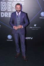 Rahul Bose at GQ 100 Best Dressed Awards 2019 on 2nd June 2019 (234)_5cf623594130c.jpg