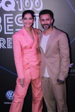 Sonam Kapoor at GQ 100 Best Dressed Awards 2019 on 2nd June 2019 (308)_5cf6241cb4a7f.jpg