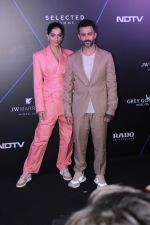Sonam Kapoor at GQ 100 Best Dressed Awards 2019 on 2nd June 2019 (314)_5cf62426446a1.jpg