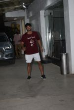Sushant Singh Rajput spotted sunny sound juhu on 3rd June 2019 (10)_5cf627d536f01.JPG