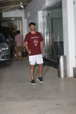 Sushant Singh Rajput spotted sunny sound juhu on 3rd June 2019 (12)_5cf627dae6e62.JPG