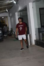Sushant Singh Rajput spotted sunny sound juhu on 3rd June 2019 (2)_5cf627bc4a484.JPG