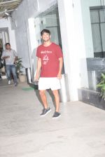 Sushant Singh Rajput spotted sunny sound juhu on 3rd June 2019 (3)_5cf627be9e077.JPG