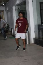 Sushant Singh Rajput spotted sunny sound juhu on 3rd June 2019 (5)_5cf627c6ee6ac.JPG