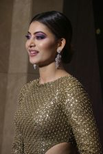 Urvashi Rautela at Urbane Awards 2019 in St Regis hotel in mumbai on 1st June 2019 (53)_5cf615d93232f.JPG