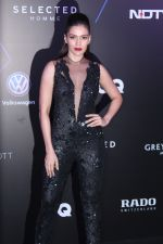 Waluscha Robinson at GQ 100 Best Dressed Awards 2019 on 2nd June 2019 (158)_5cf6243bd3f0c.jpg
