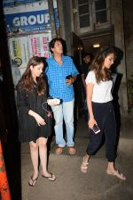 Chunky Pandey with family spotted at palibhavan in bandra on 5th June 2019 (4)_5cf8b58ef2a22.JPG