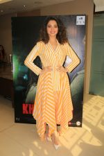 Tamanna Bhatia for the media interactions of film Khamoshi & Taapsee Panuu for film Game Over at novotel juhu on 4th June 2019 (4)_5cf8b9ec9ff39.JPG
