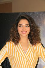 Tamanna Bhatia for the media interactions of film Khamoshi & Taapsee Panuu for film Game Over at novotel juhu on 4th June 2019 (5)_5cf8b9ef8b91c.JPG