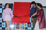 Shahid Kapoor & Kiara Advani at the song launch of Kabir Singh on 6th June 2019 (17)_5cfa0c9a1c056.jpg