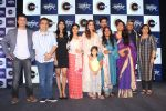 Dia Mirza, Mohit Raina at the Press Conference of ZEE5 Original KAAFIR on 6th June 2019 (110)_5cfa0d2be4c31.jpg