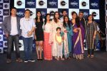 Dia Mirza, Mohit Raina at the Press Conference of ZEE5 Original KAAFIR on 6th June 2019 (115)_5cfa0d2f144b7.jpg