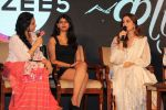 Dia Mirza, Mohit Raina at the Press Conference of ZEE5 Original KAAFIR on 6th June 2019 (122)_5cfa0d36aefa5.jpg