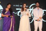 Dia Mirza, Mohit Raina at the Press Conference of ZEE5 Original KAAFIR on 6th June 2019 (130)_5cfa0d3f53469.jpg