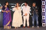 Dia Mirza, Mohit Raina at the Press Conference of ZEE5 Original KAAFIR on 6th June 2019 (132)_5cfa0d40d525d.jpg