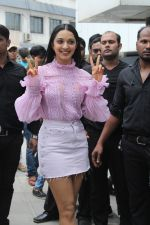 Kiara Advani at the song launch of Kabir Singh on 6th June 2019 (12)_5cfa0cc440d3f.jpg
