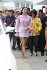 Kiara Advani at the song launch of Kabir Singh on 6th June 2019 (17)_5cfa0ccd3bc6d.jpg