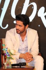 Mohit Raina at the Press Conference of ZEE5 Original KAAFIR on 6th June 2019 (10)_5cfa0d97792b6.jpg