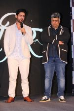 Mohit Raina at the Press Conference of ZEE5 Original KAAFIR on 6th June 2019 (11)_5cfa0d9935675.jpg