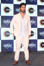 Mohit Raina at the Press Conference of ZEE5 Original KAAFIR on 6th June 2019 (8)_5cfa0d9446582.jpg